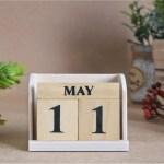 Covid-19: coucou au déconfinement le 11 mai 2020