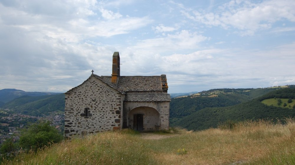 chapelle-sainte-madeleine-de-chalet-fresques-du-choeur
