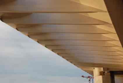 répétition Pont Bordeaux