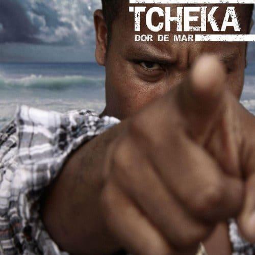 Tcheka - Dor de mar