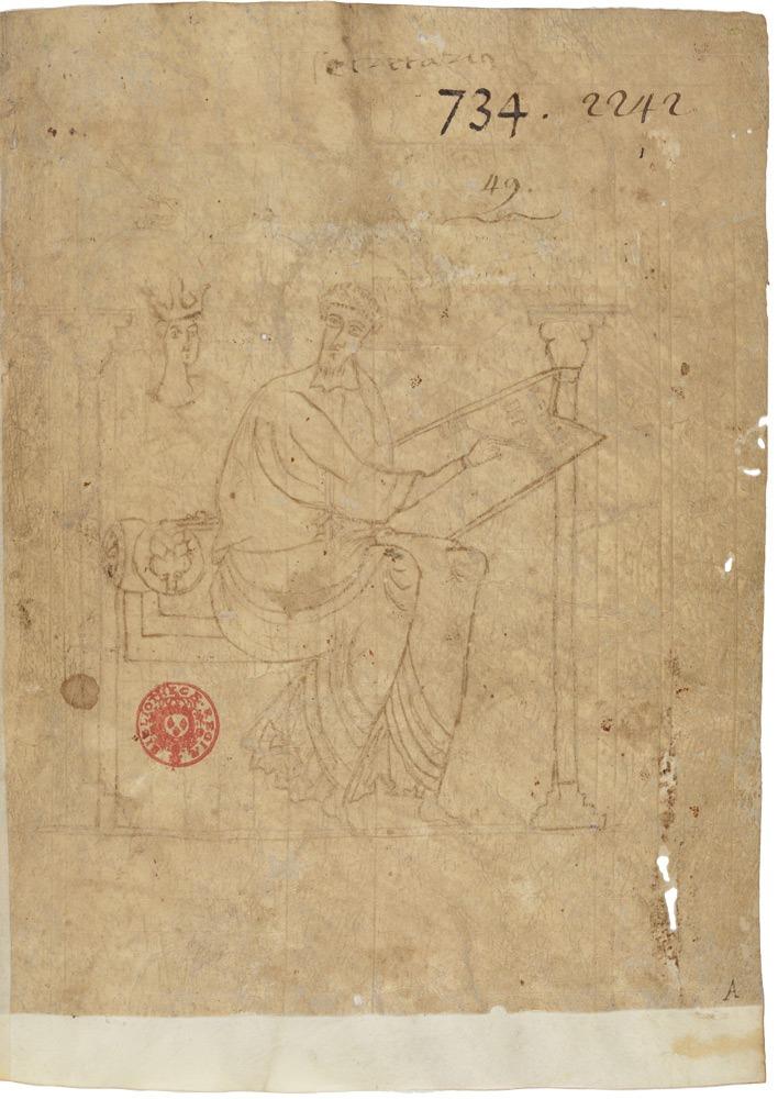 Grec 49 - Gallica/BNF