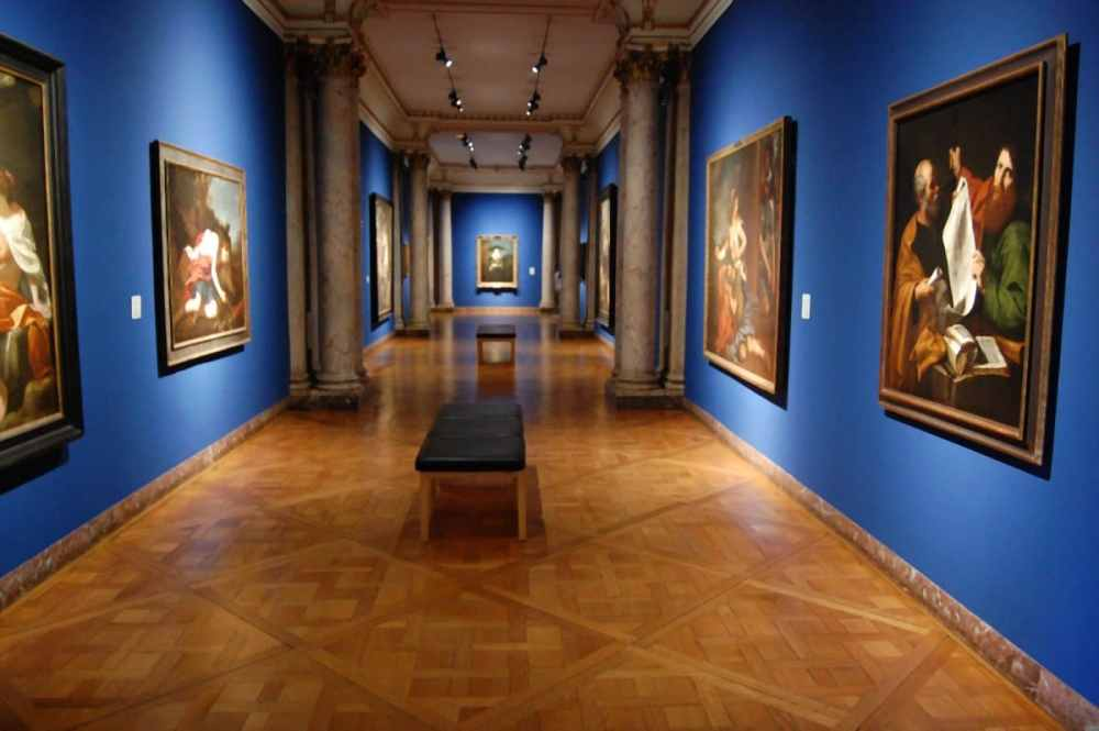 musee-des-beaux-arts-strasbourg