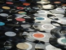 Collecting good music