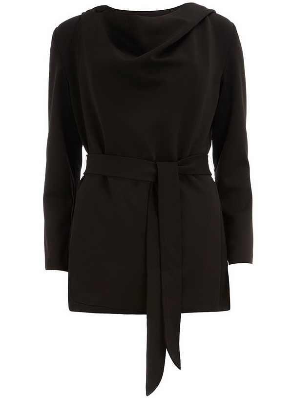 Dorothy-Perkins-Winter-2013-Coats-for-Women_01 Best Winter Fashion Trends For Women