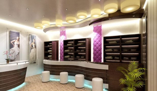 1688925_orig1 The Most Creative Retail Design Ideas