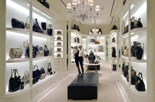 20121027-180806 The Most Creative Retail Design Ideas