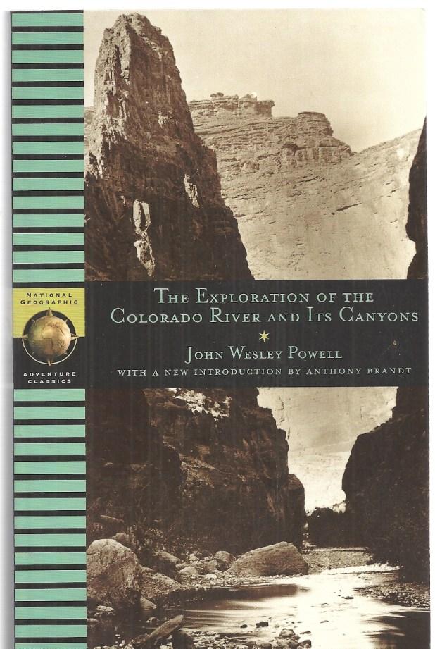 412 Top 15 Adventure Books