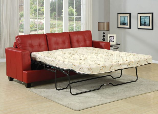 41597_image 10 Best Diamond Furniture Designs You'll See