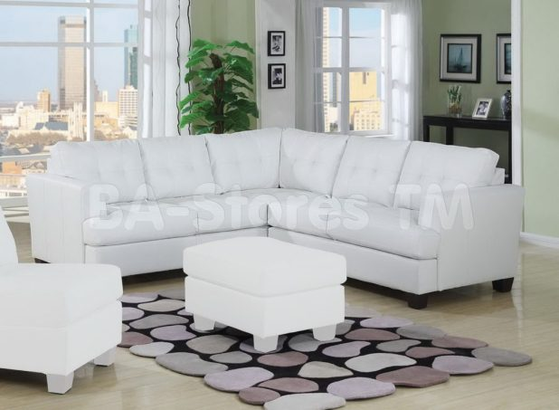 41741_15800 10 Best Diamond Furniture Designs You'll See