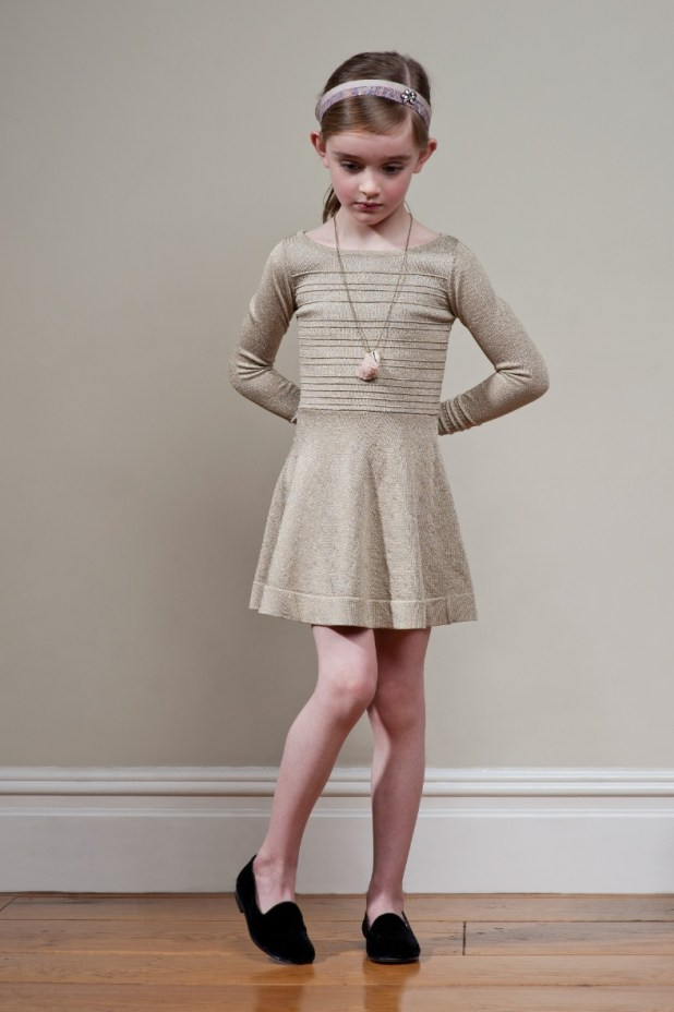 Caramel-Baby-and-Child-winter-2012-12 Stylish Collection Of Winter Dresses For Baby Girls