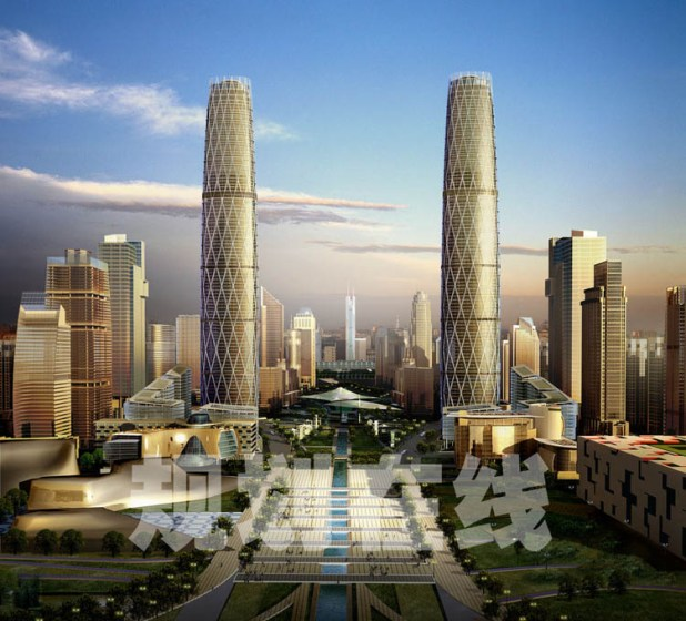 proposaleight16yj What Are The Best 15 Skyscrapers in the World?