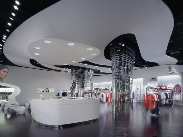 218 15 Tips for How to Design Your Retail store