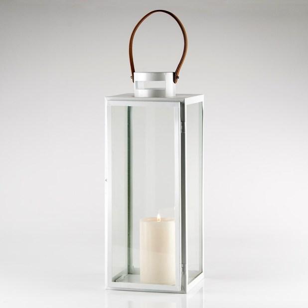 40 Creative 10 Ideas for Residential Lighting