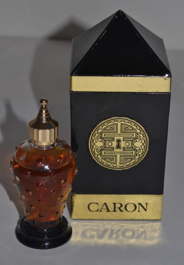 Caron-Poivre1 10 Most Expensive Perfumes for Women in The World