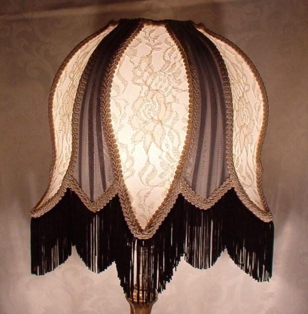 Cedar_Shade_825 Creative 10 Ideas for Residential Lighting