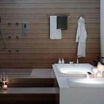 Bathroom Tile Design Ideas For Small Bathrooms In Pakistan