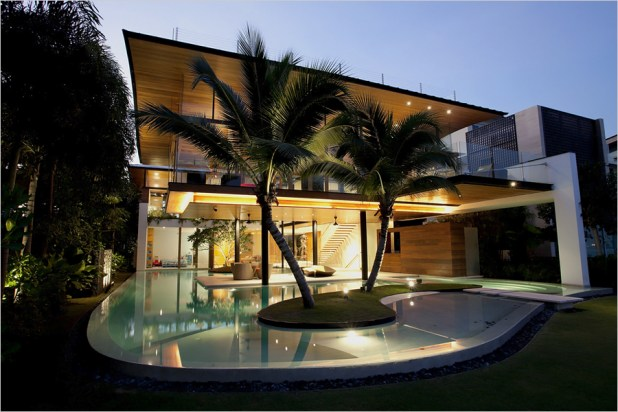 best-architecture-home 10 Design Secrets any Residential Architect Should Consider