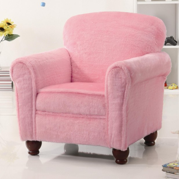 coaster-youth-seating-and-storage-kids-upholstered-accent-chair-460405 15 Creative giveaways ideas for kids