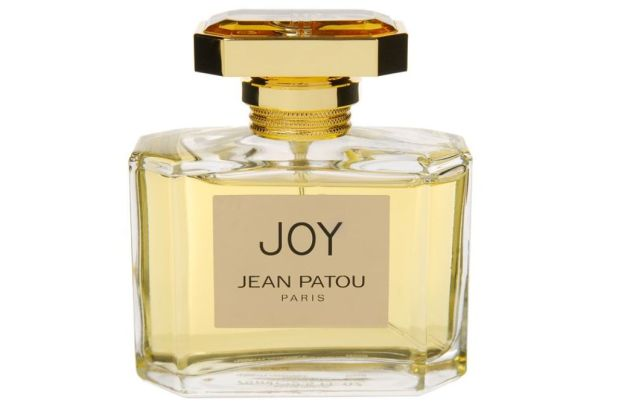 henri-joy 10 Most Expensive Perfumes for Women in The World