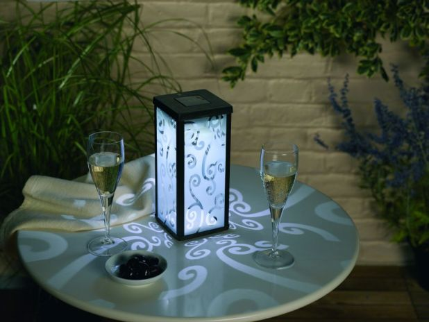 led-lighting-patio-design-ideas-3 LEDs 10 uses in Architecture