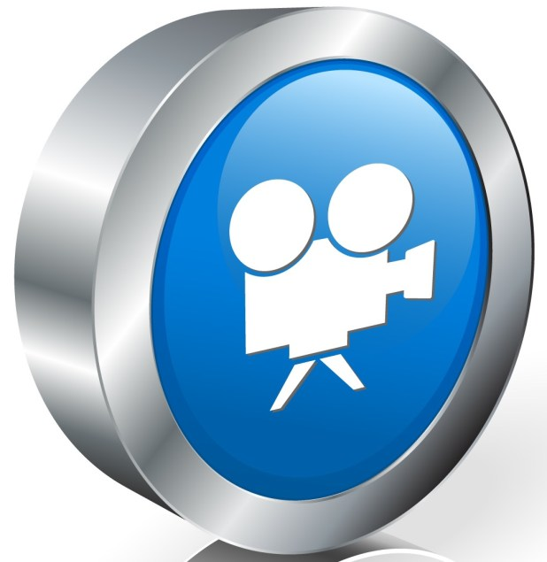 movieicon2 What Are The Fastest and Easiest Video Promotion Methods?