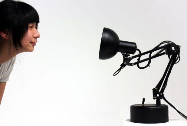 pinokio_animatronic_lamp_04 35 Amazing Robo Lamps for Your Children's Room