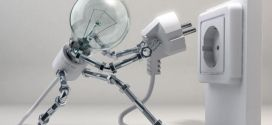 35 Amazing Robo Lamps for Your Children's Room
