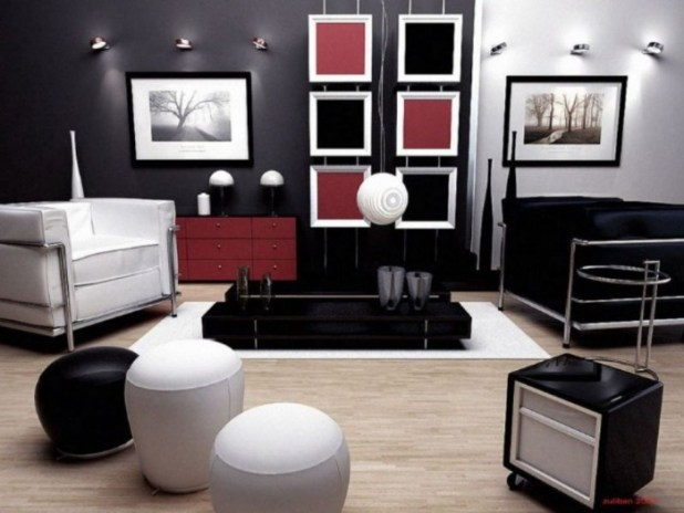 modern-home-decorating What Are the Latest Home Decor Trends?
