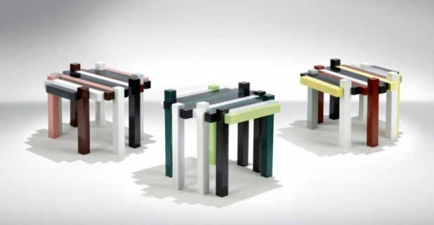 nucleo_histogram_trio_low1 Discover the 10 Uncoming Furniture Trends