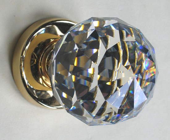 Architectural_Components_Glass_acrylic_door_knobs_1 4 Tips On How To Buy Your Door Knobs With Ideas