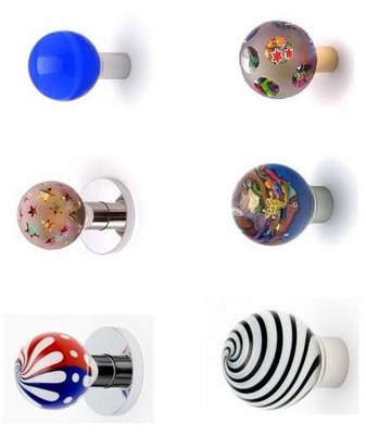door-handles-and-knobs 4 Tips On How To Buy Your Door Knobs With Ideas