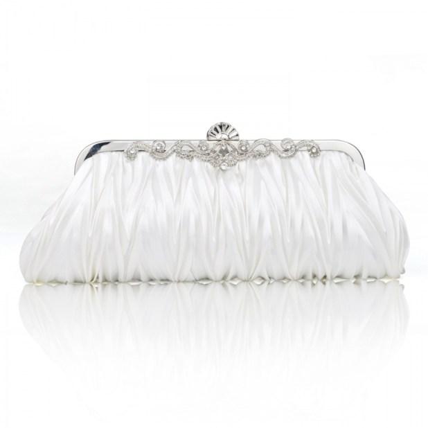 61Z3evQSu4L._SL1500_ 50 Fabulous & Elegant Evening Handbags and Purses