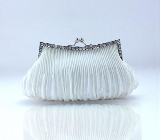 Evening_Bag_24WT 50 Fabulous & Elegant Evening Handbags and Purses