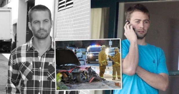 1894991-img-paul-walker-cody-walker Paul Walker's Brother,Cody Walker , Will Complete His Role in Fast & Furious 7, Do You Like Him?