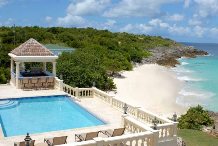 3489_aa1 Top 10 Romantic Vacation Spots for Couples to Enjoy Unforgettable Time