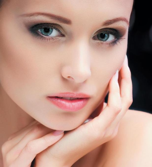 Beauty-Tips-for-Face-to-Make-It-Glow-Perfectly-1 What Are the Latest Beauty Trends for 2014?