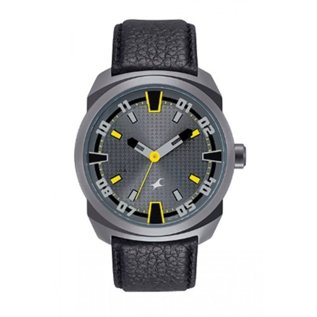 9463al04 The Best 40 Sport Watches for Men