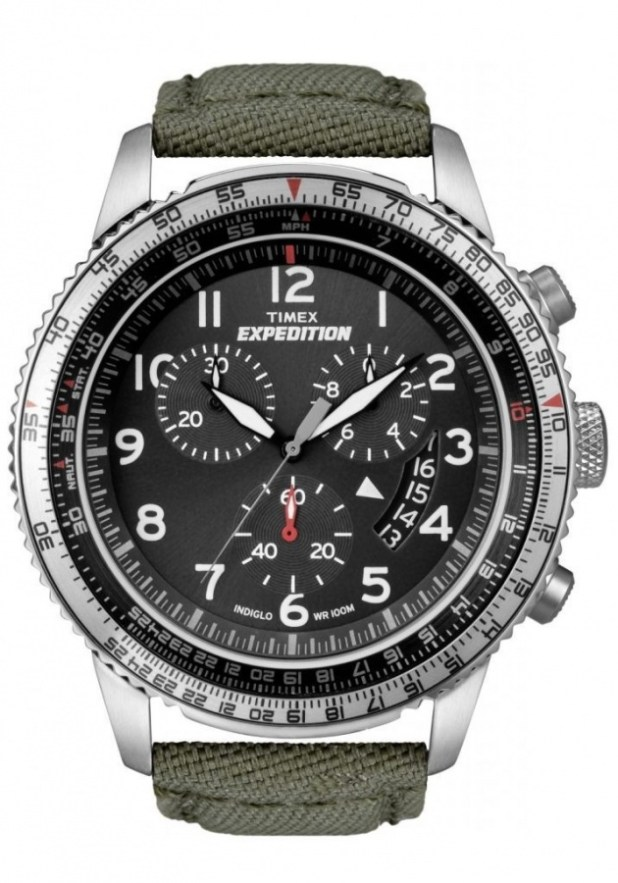 T49823_1 Best 35 Military Watches for Men