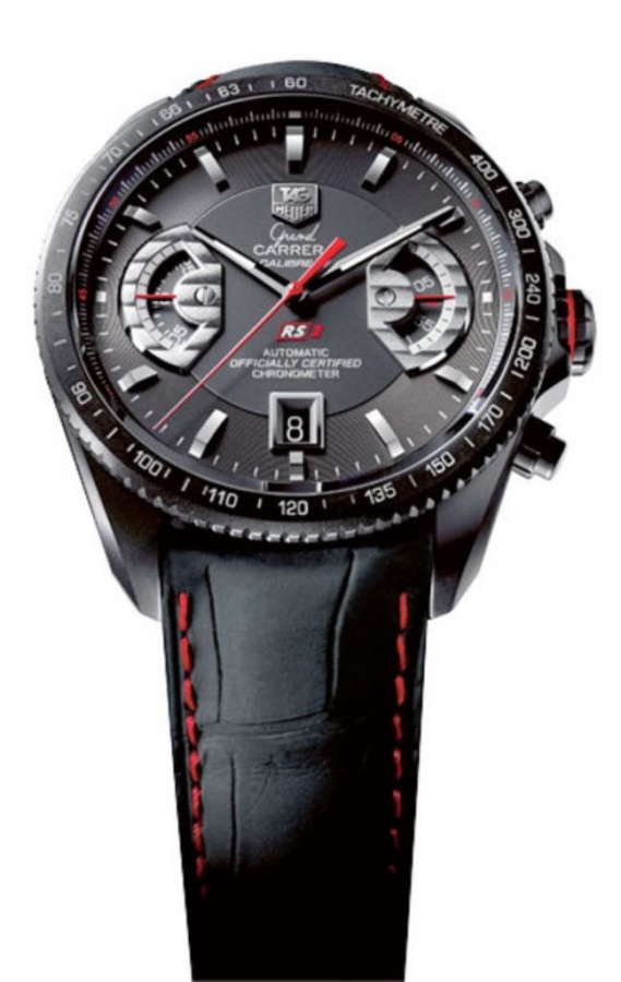 blogimport_dxfbej-15a67nh Best 35 Military Watches for Men