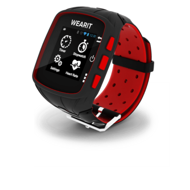 destra_rosso_591x591_001 The Best 40 Sport Watches for Men