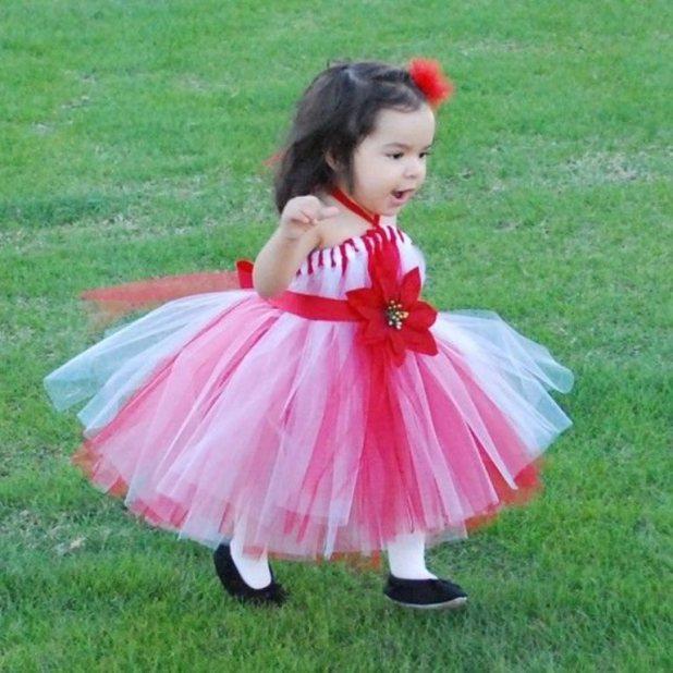 1-172 Kids Dresses for Summer 2014