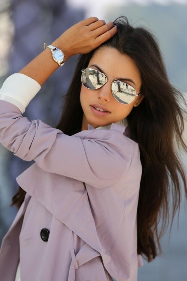 2014-Colored-Mirror-Sunglasses-2014-Renkli-ve-Aynalı-Camlı-Güneş-Gözlüğü-Modelleri-13 2014 Latest Hot Trends in Women's Sunglasses