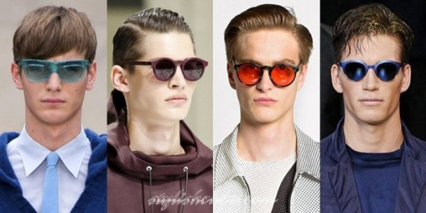 large_1376134738 2014 Hot Trends in Men's Glasses