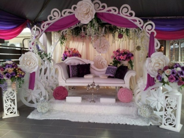 89ccf0e86dbaa5e3a3e0a5aeff0a6875 25 Awesome Wedding Decorations in 2014