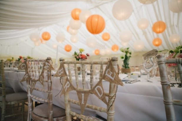 eventsstyle.com_15880 25 Awesome Wedding Decorations in 2014