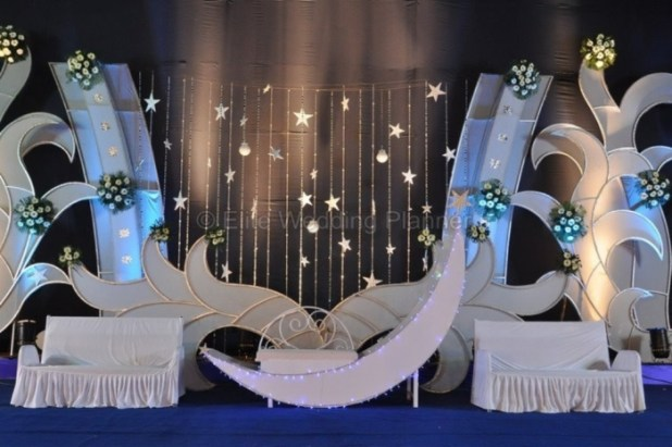 tumblr_mqk6upj7E41s6r4uto1_1280 25 Awesome Wedding Decorations in 2014