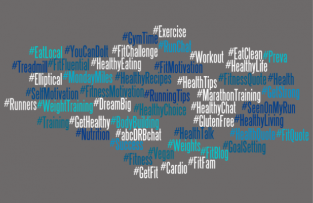 Hashtags-770x501 How to Make a Trending Topic