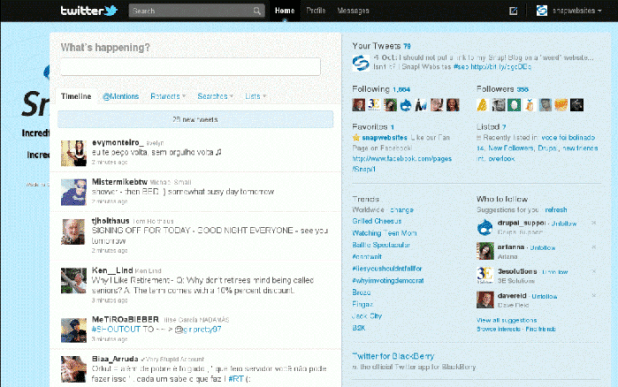 twitter-home-page-1 How to Make a Trending Topic