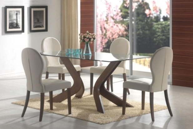 35-Breathtaking-Awesome-Dining-Room-Design-Ideas-2015-25 37 Breathtaking & Awesome Dining Room Design Ideas 2015