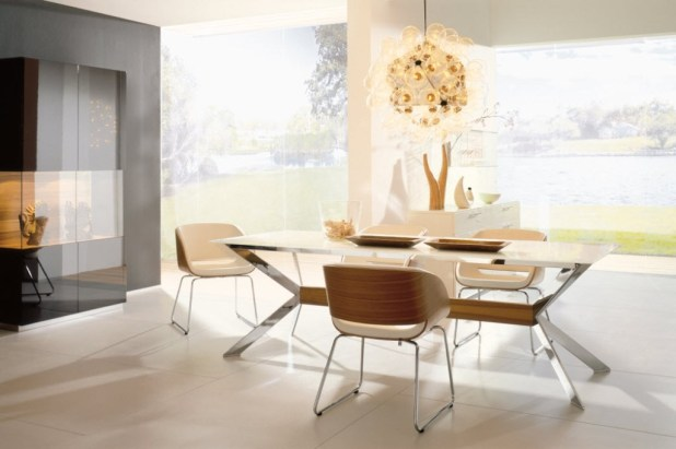 35-Breathtaking-Awesome-Dining-Room-Design-Ideas-2015-29 37 Breathtaking & Awesome Dining Room Design Ideas 2015